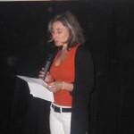Beatriz Bufrahi 2